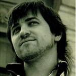 Рисунок профиля (.Роман Гуро)