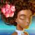 Рисунок профиля (Анастасия Травова)