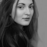 Рисунок профиля (Мария Попова)