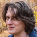 Рисунок профиля (Филипп Шайгородский)