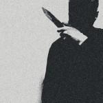 Рисунок профиля (Александр Мамон)