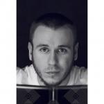 Рисунок профиля (Александр Бутенко)