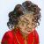 Рисунок профиля (Екатерина Копейкина)