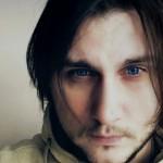 Рисунок профиля (Алексей Малых)