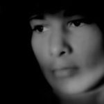 Рисунок профиля (Катя Кондратьева)